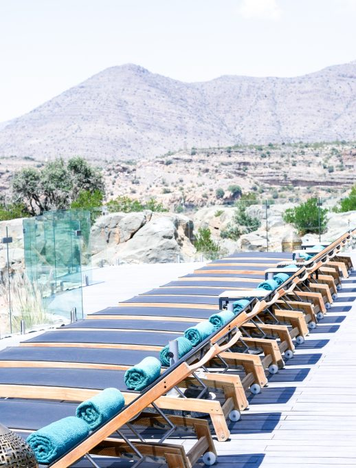 jabal-akhdar-pool